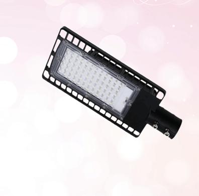 đèn led đường MRL02