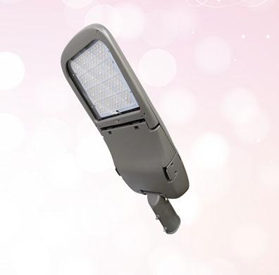 đèn đường 120w