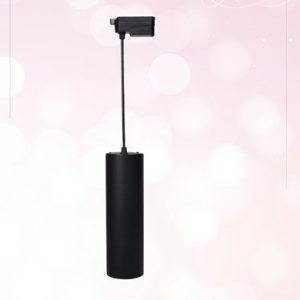 đèn chiếu điểm treo dây