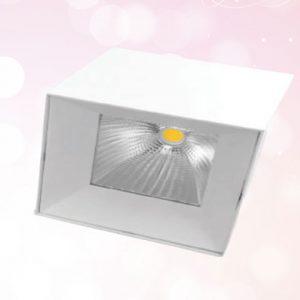 đèn downlinght MDL03