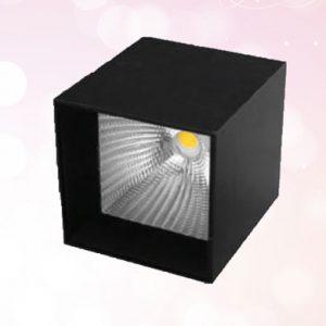 đèn led dowlight MDL04