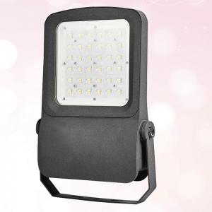 đèn led pha MFL61