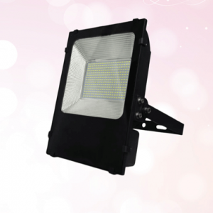đèn led pha MFL62