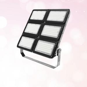 đèn led pha MFL63
