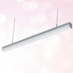 đèn led thanh treo 3 mặt chiếu MLL46
