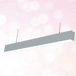 đèn led thanh treo MLL05