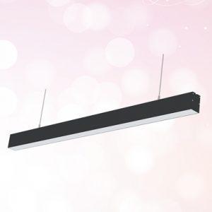 đèn led thanh treo MLL59