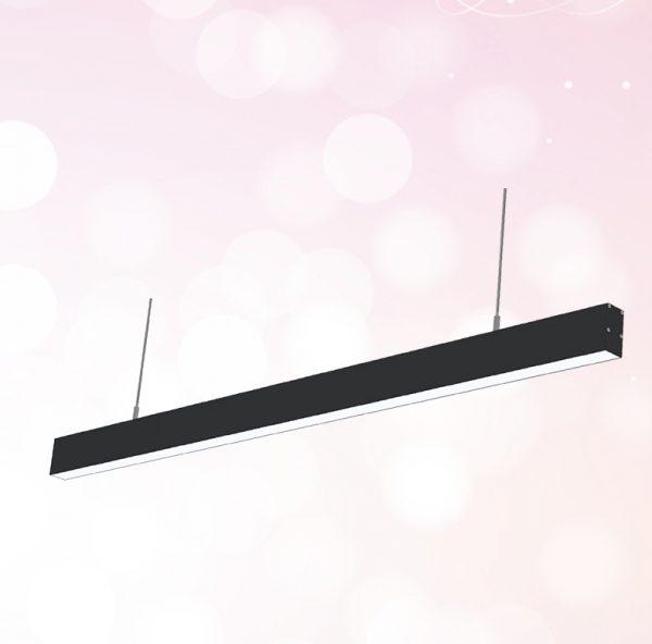 Đèn led thanh treo MLL02