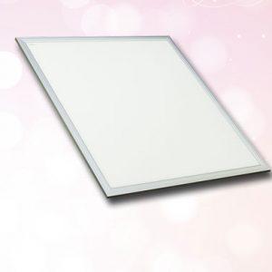 đèn panel dạng tấm MPL06
