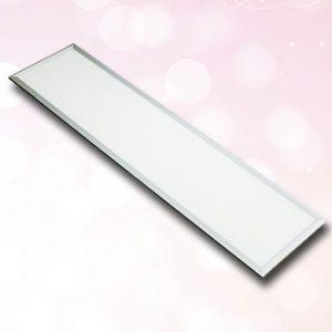 đèn panel dạng tấm 48w