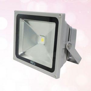 đèn pha 45w