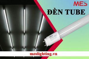 Đèn tuýp LED 14W MES