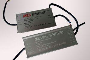 Bộ nguồn đèn led led driver