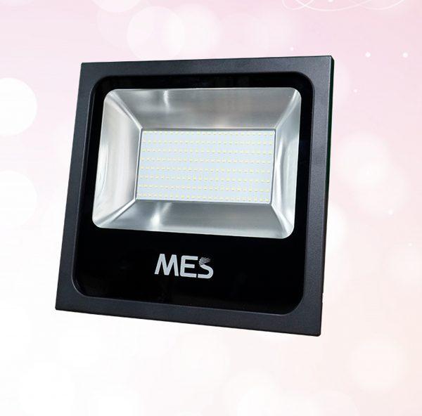 đèn led pha MFL64